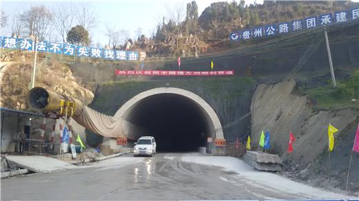 县人大副主任,指挥部副指挥长欧阳延宏,民主镇,大山镇主要负责人,公路